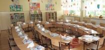 Înscrierea copiilor în învățământul primar, an școlar 2017-2018