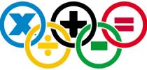 Olimpiada de biologie-etapa județeană 2019