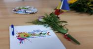 Prima întâlnire transnațională-Spania, 18-20 octombrie 2018