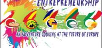 Prezentare proiect ERASMUS+, 2018-2020